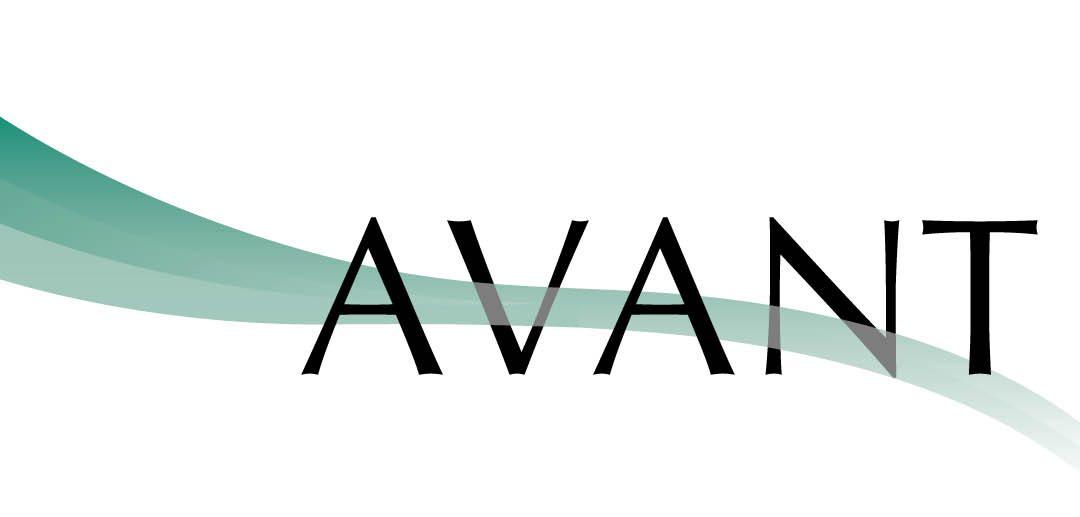 COVID-opvang Avant* Groenhoven in Leiden geopend
